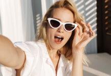 Jak wybrać dobre okulary przeciwsłoneczne