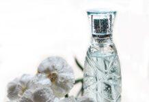 Co o intensywności zapachu perfum mówi stężenie esencji